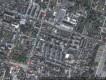 Mieszkanie 2-pokojowe Aleksandrów Łódzki, ul. Marii Konopnickiej 8