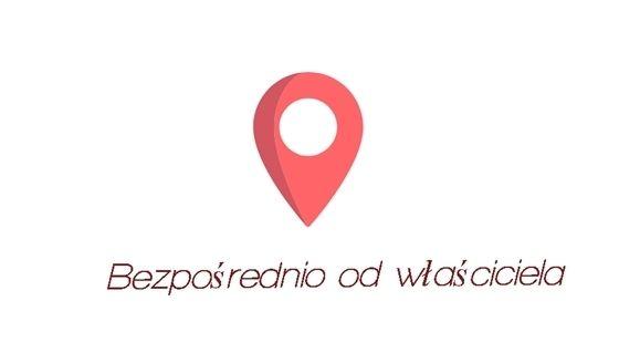 Mieszkanie 1-pokojowe Bełchatów Binków, ul. św. Barbary