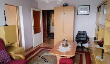 Mieszkanie 3-pokojowe Kraków Bieżanów. Zdjęcie 1