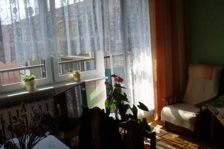 Mieszkanie 3-pokojowe Przasnysz, ul. Marii Dąbrowskiej 5