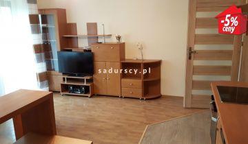 Mieszkanie 3-pokojowe Kraków Kurdwanów, ul. gen. Juliana Filipowicza. Zdjęcie 5