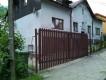 Mieszkanie 1-pokojowe Cieszyn Błogocice, ul. Błogocka 66