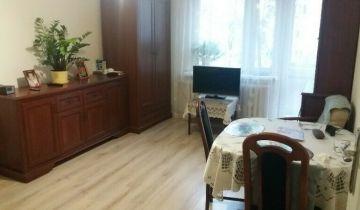 Mieszkanie 2-pokojowe Wołomin, ul. Fieldorfa. Zdjęcie 1