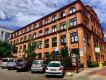 Mieszkanie 2-pokojowe Szczecin Śródmieście, ul. ks. Piotra Ściegiennego 27