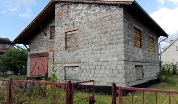 Działka budowlana Michałowice