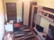 Mieszkanie 2-pokojowe Wałbrzych Sobięcin