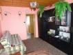 Mieszkanie 2-pokojowe Bełchatów