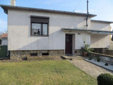 dom wolnostojący, 2 pokoje Wierzbica Górna, Wierzbica Górna 39