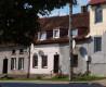 Mieszkanie 2-pokojowe Jeziorany, ul. Kopernika 4