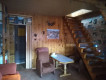 Mieszkanie 3-pokojowe Zgorzelec, ul. Armii Krajowej