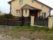 dom wolnostojący, 5 pokoi Toruń