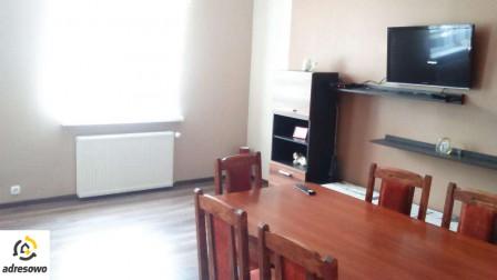 Mieszkanie 3-pokojowe Wielichowo