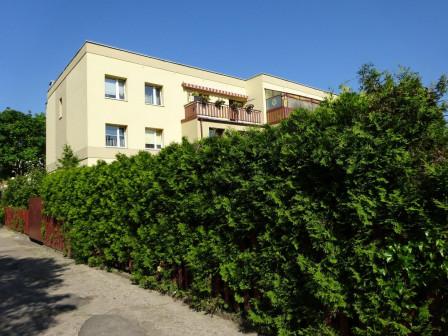 Mieszkanie 5-pokojowe Legnica, ul. Galaktyczna 19