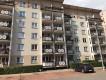Mieszkanie 2-pokojowe Warszawa Nowodwory, ul. Odkryta