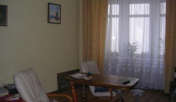 Mieszkanie 3-pokojowe Łódź Śródmieście, ul. Wierzbowa. Zdjęcie 1