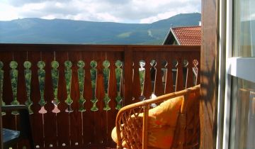 Hotel/pensjonat Szklarska Poręba Szklarska Poręba Górna, ul. Obrońców Pokoju. Zdjęcie 10