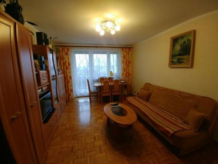 Mieszkanie 3-pokojowe Toruń Mokre, ul. Tadeusza Kościuszki