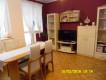 Mieszkanie 2-pokojowe Wąbrzeźno