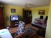 Mieszkanie 2-pokojowe Karkajmy, Karkajmy 1