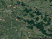 Mieszkanie 3-pokojowe Jelcz-Laskowice