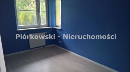 Mieszkanie 6-pokojowe Józefosław, ul. Kwadratowa