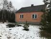 dom wolnostojący Chorzele, ul. Kolejowa
