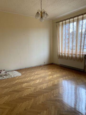 Mieszkanie 3-pokojowe Cieszyn, ul. Stanisława Wyspiańskiego