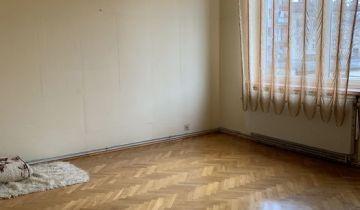 Mieszkanie 3-pokojowe Cieszyn, ul. Stanisława Wyspiańskiego. Zdjęcie 1