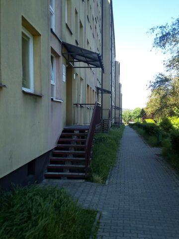 Mieszkanie 3-pokojowe Sosnowiec Milowice, ul. Szosowa
