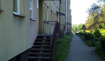 Mieszkanie 3-pokojowe Sosnowiec Milowice, ul. Szosowa. Zdjęcie 1