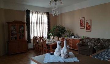 Mieszkanie 3-pokojowe Gniezno Centrum, ul. Dąbrówki