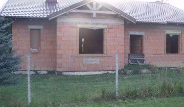 dom wolnostojący, 3 pokoje Gruszczyn, ul. Katarzyńska  119