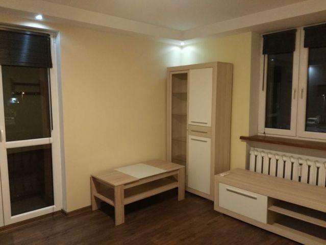 Mieszkanie 2-pokojowe Dąbrowa Górnicza, ul. Adama Mickiewicza