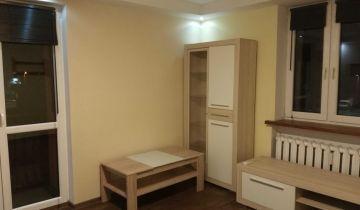 Mieszkanie 2-pokojowe Dąbrowa Górnicza, ul. Adama Mickiewicza. Zdjęcie 1