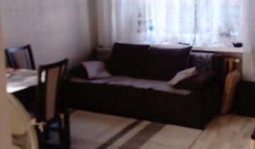Mieszkanie 2-pokojowe Pruszków Centrum, ul. Lipowa
