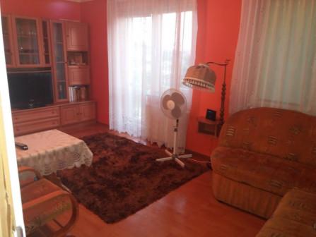 Mieszkanie 2-pokojowe Gostynin, ul. Zazamcze