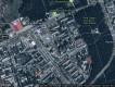 Mieszkanie 3-pokojowe Kędzierzyn-Koźle, ul. Kosmonautów 5