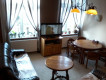Mieszkanie 3-pokojowe Sławno, ul. Gdańska 25