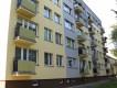 Mieszkanie 3-pokojowe Bielsk Podlaski, ul. Sportowa 4A