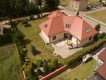 dom wolnostojący Tarnowskie Góry Repty