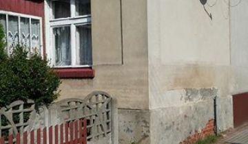 Mieszkanie 2-pokojowe Nowe Skalmierzyce