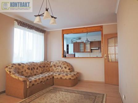 Mieszkanie 2-pokojowe Mścice, ul. Koszalińska