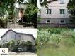 dom wolnostojący, 4 pokoje Przyborów