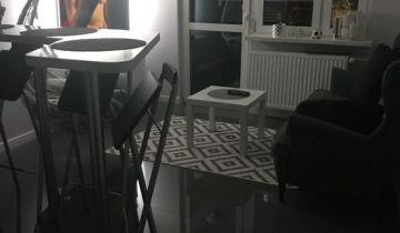 Mieszkanie 3-pokojowe Kędzierzyn-Koźle Koźle, ul. Norberta Bończyka. Zdjęcie 1