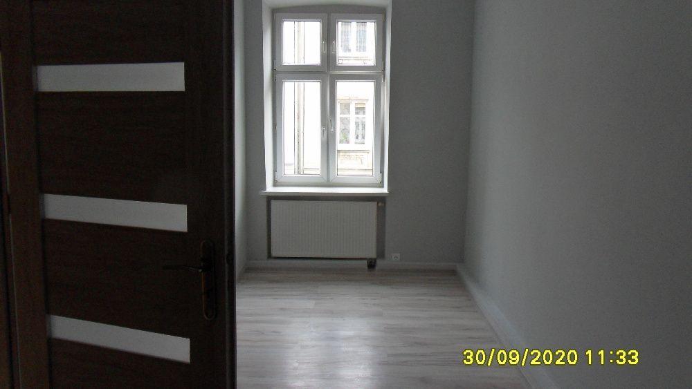 Mieszkanie 1-pokojowe Łódź Widzew, ul. Nawrot
