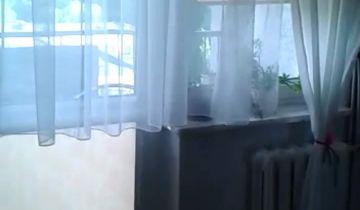Mieszkanie 3-pokojowe Łódź Retkinia, ul. Batalionów Chłopskich. Zdjęcie 1