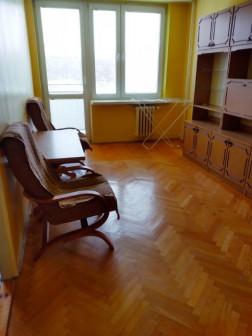 Mieszkanie 1-pokojowe Świdnik, ul. Mikołaja Kopernika