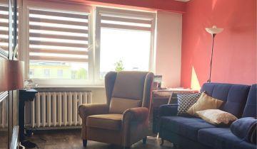 Mieszkanie 3-pokojowe Chojnice, ul. Rzepakowa. Zdjęcie 1