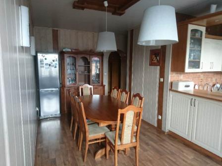 Mieszkanie 2-pokojowe Brzeg Centrum, pl. Młynów