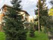 Mieszkanie 3-pokojowe Jastarnia Jurata, ul. Wojska Polskiego 50